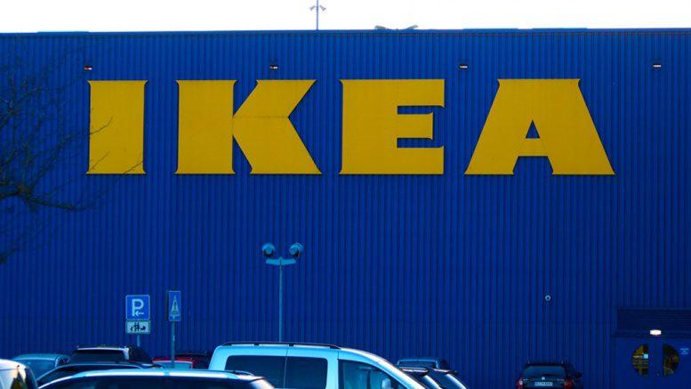 Ikea Hamburg Schnelsen Moorfleet Altona Verkaufsoffene Sonntag 2019