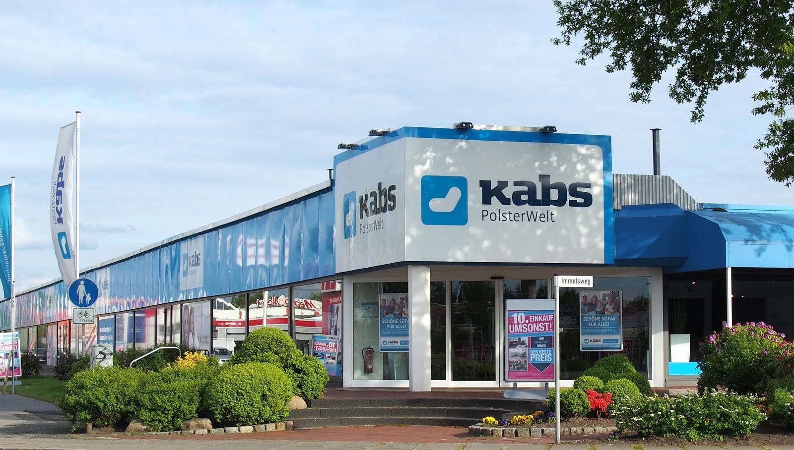 Kabs Polsterwelt Hamburg : kabs polsterwelt verkaufsoffener sonntag hamburg norderstedt ~ Yasmunasinghe.com Haus und Dekorationen