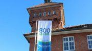 800 Jahre Hamburg Alsterdorf