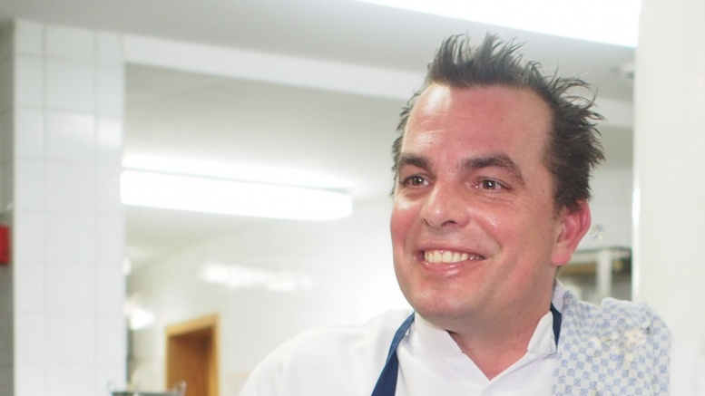 David Görne
