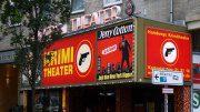Das Hamburger Krimi Theater