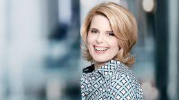 Tanja Rühmann