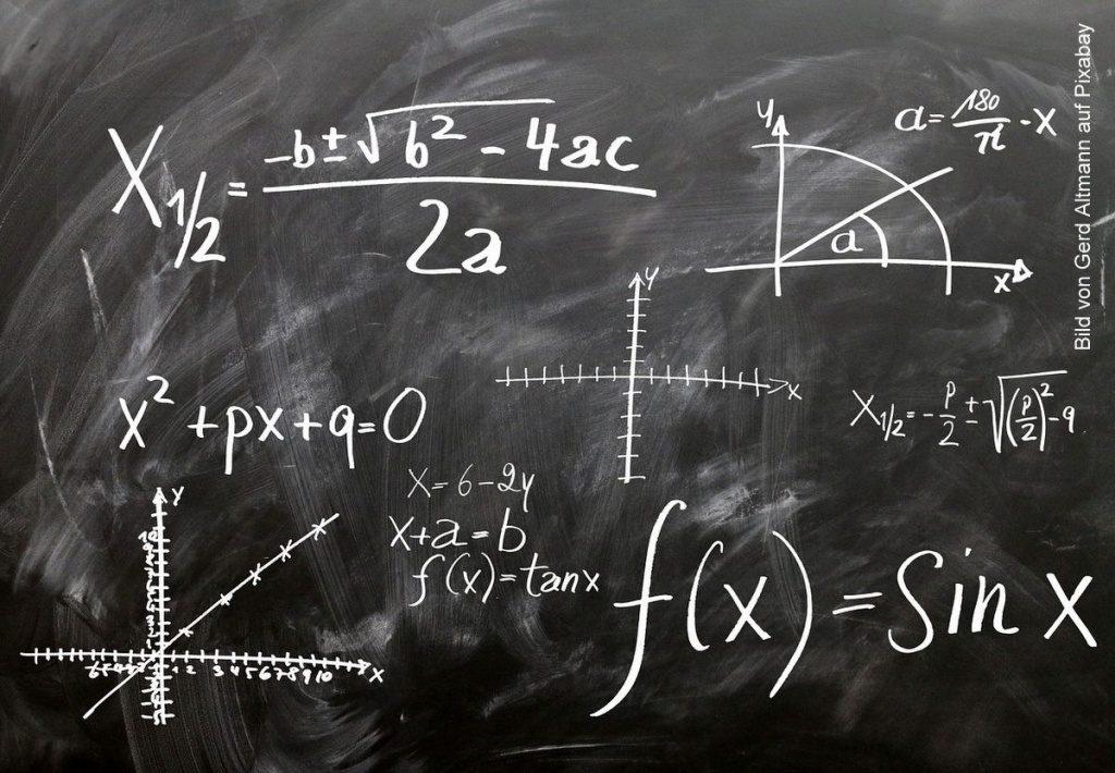Mit Mathematik zum Rubbellos-Glück?