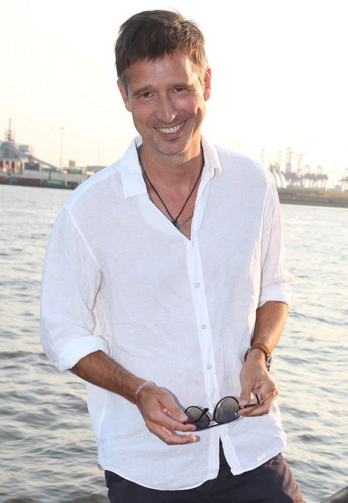 Andreas Türk
