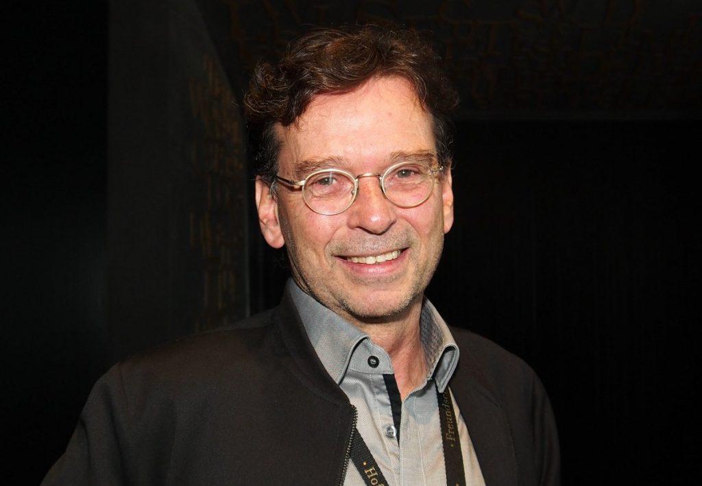 Matthias Kammermeier