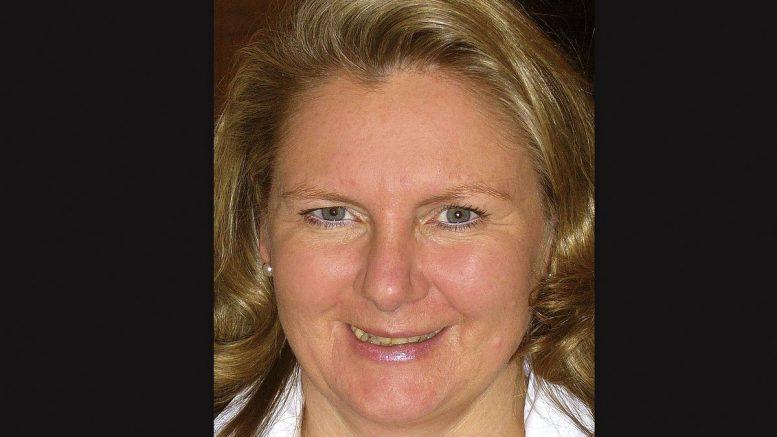 Kathrin Wirth-Ueberschaer