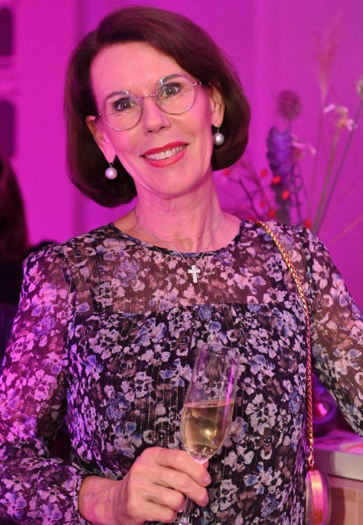 Dr. Marie-Theres Brandenburg