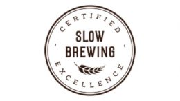 Logo von Slow Brewing