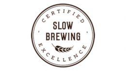 Logo von Slow Brewing