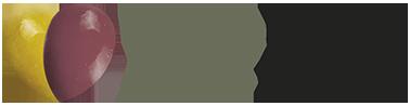 Logo olive you
