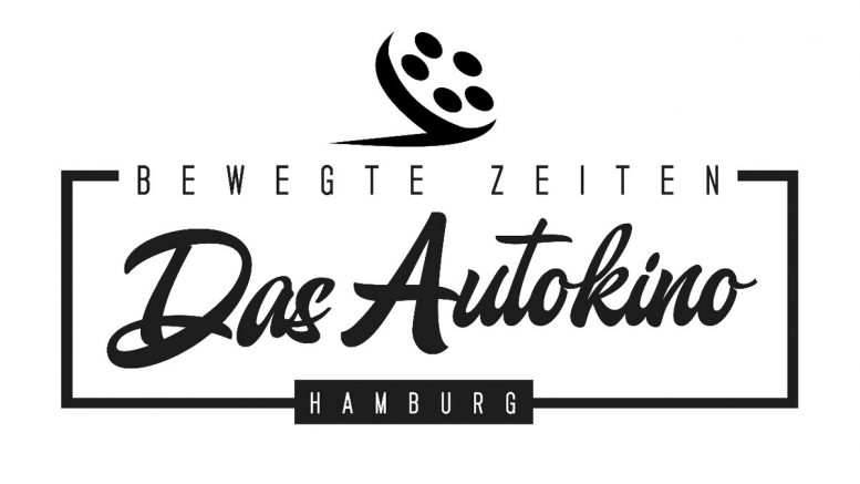 Abbildung des Autokinologos Bild, Textmarke