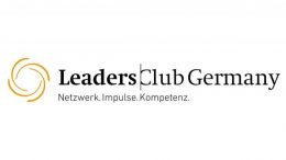 Logo Leaders Club Germany