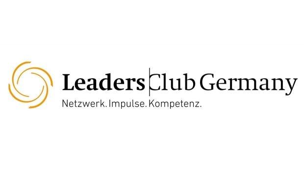 Logo Leaders Club Germany