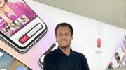 Manuell Tolle IT Unternehmer