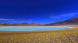 Laguna Tuyajto
