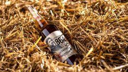 Moodfoto Castenschiold Rum im Stroh