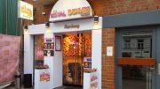 Royal Donut Store Hamburg Winterhude