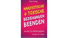 Buch von Sisa Steeg