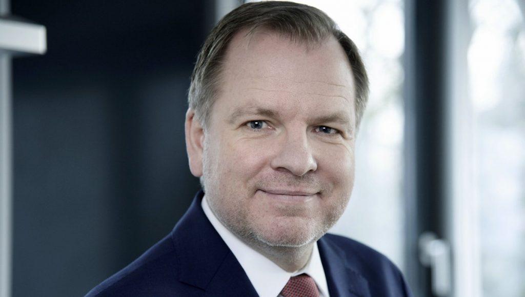 Lutz Wiemer