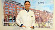 Dr. Georgios Kolios FACS,