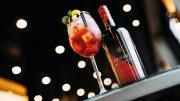 Vermouth-di-Torino Moodfoto