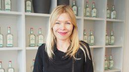 Dr. Tina Ingwersen-Matthiesen
