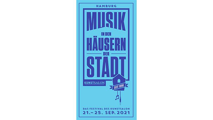 Logo Musik in den Häusern der Stadt
