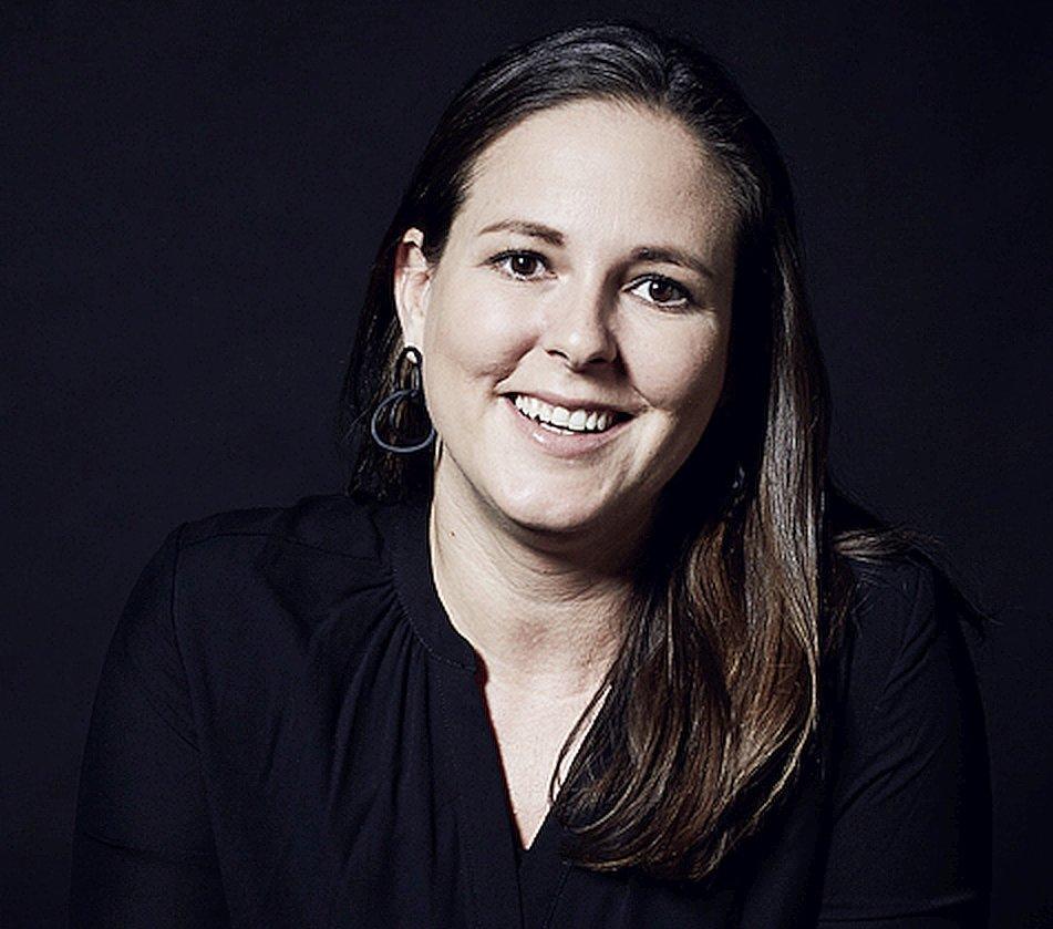 Kathrin Gollubits, Personalchefin