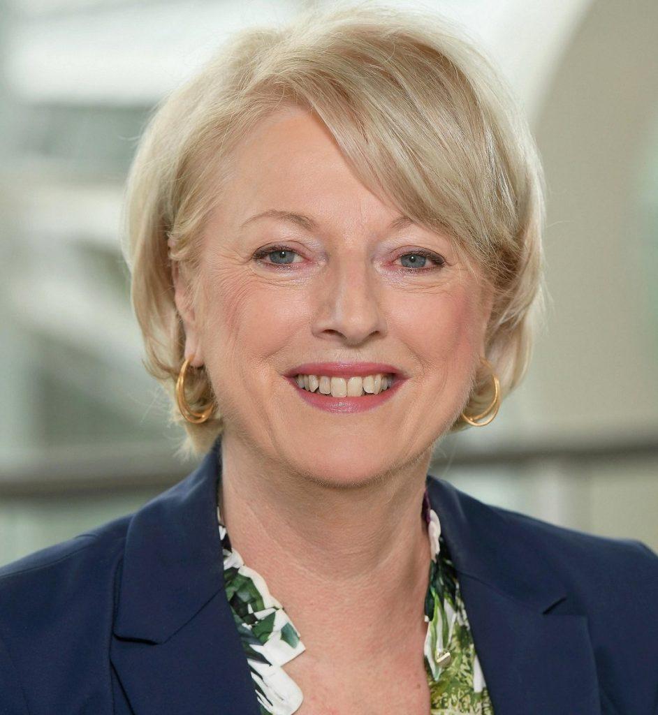 Claudia Johannsen